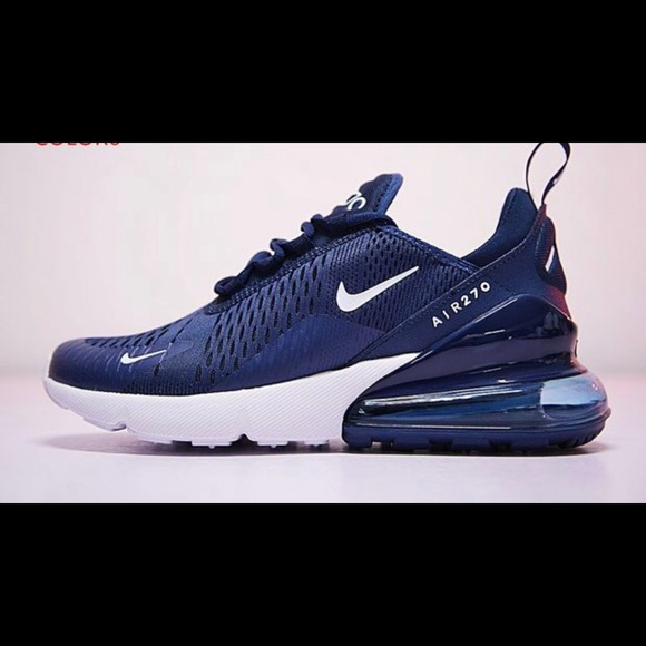 new nike 270s off 57% - www